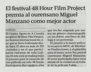 https://www.miguelmanzano.us:443/files/gimgs/th-22_moc-press_v2.jpg