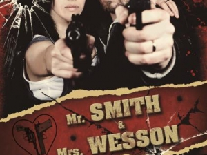 https://www.miguelmanzano.us:443/files/gimgs/th-26_mr_smith_mrs_wesson_poster.jpg