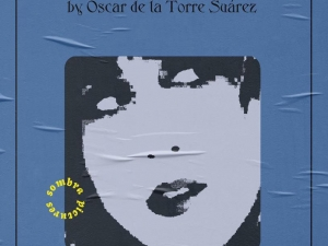https://www.miguelmanzano.us:443/files/gimgs/th-41_aswegoalong-poster.jpg